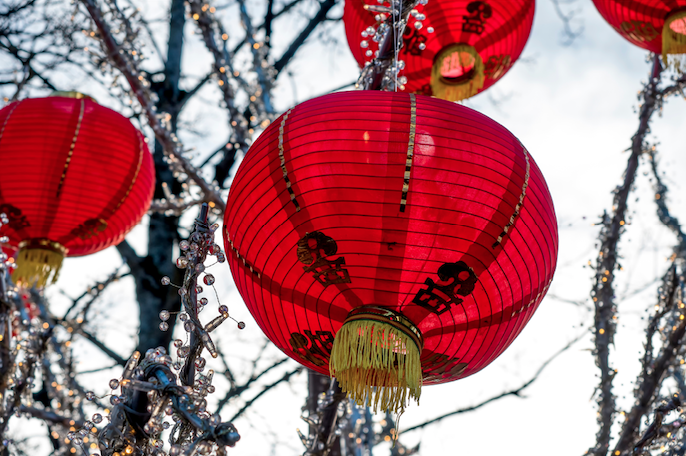 8 Ways to Celebrate Lunar New Year 2019 in Vancouver